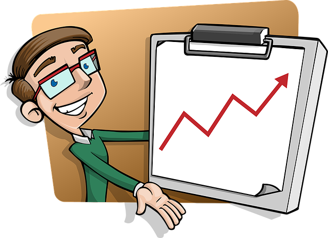 Thanksgiving Statistics Small Business Owners Should Know