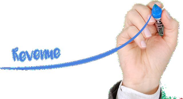 5 Tips To Increase Small Business Saturday Revenue
