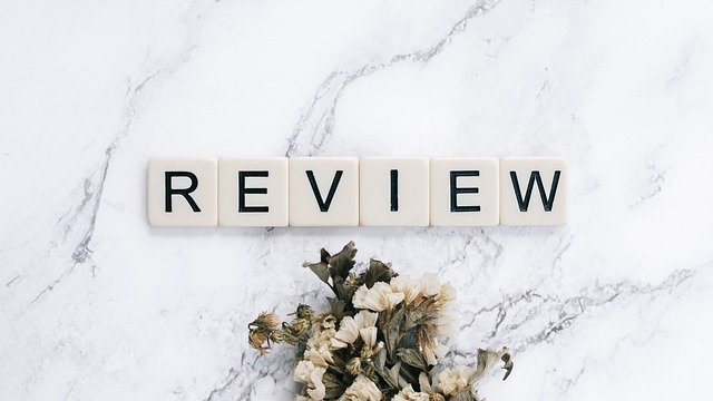 Online Reviews: Benefits And How To Respond