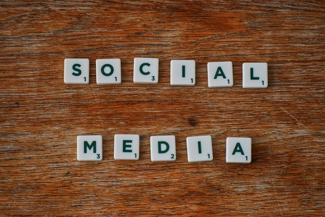 4 Social Media Post Ideas For Small Business Owners
