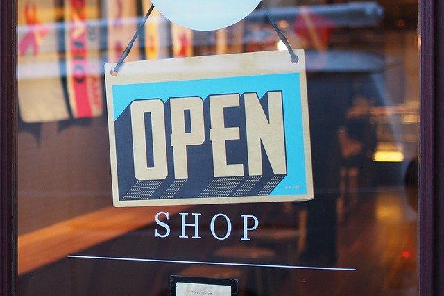 8 Ways Your Retail Store Can Use A Business Cash Advance
