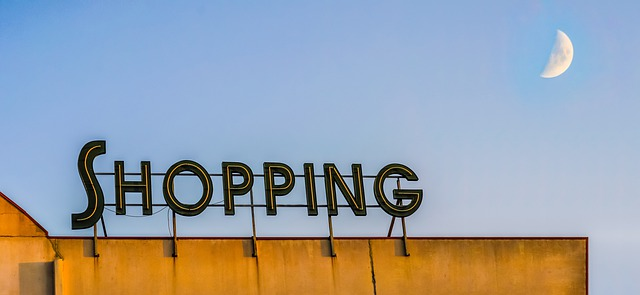 10 Blog Topics Ideas For Retail And eCommerce Small Businesses