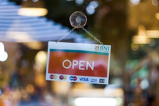 5 Smart Investments For Retail Owners