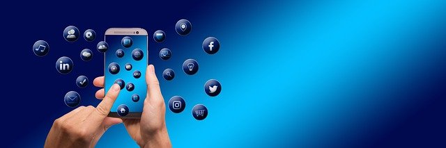 10 Social Media Post Ideas For Small Businesses 2021