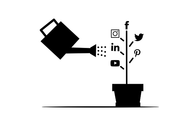 10 Social Media Contest Giveaway Ideas