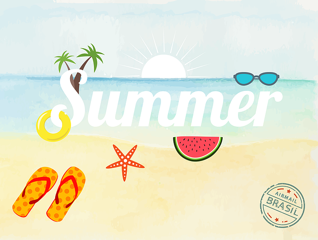 10 Summertime Quotes For Small Business Owners