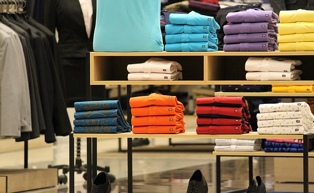 How To Redesign Your Retail Shop To Increase Sales