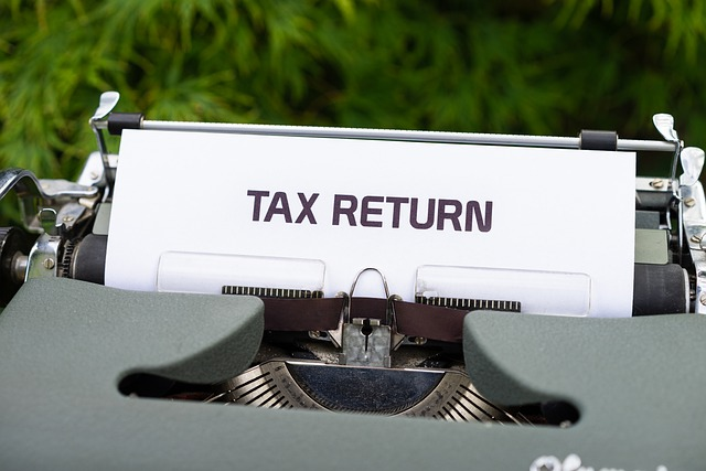 Small Business PPP Loans And Tax Prep 2021