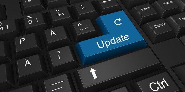update-4223736_640