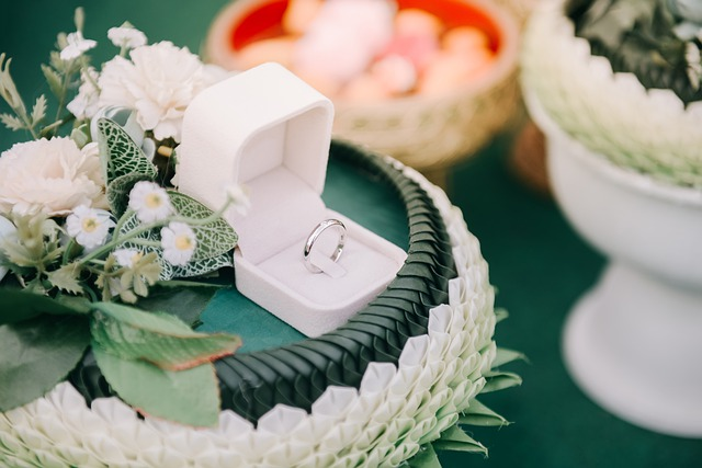 Preparing Your Catering Company For The 2021 Wedding Season