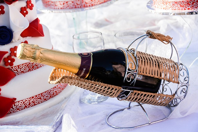 2019 Wedding Season Tips For Caterers