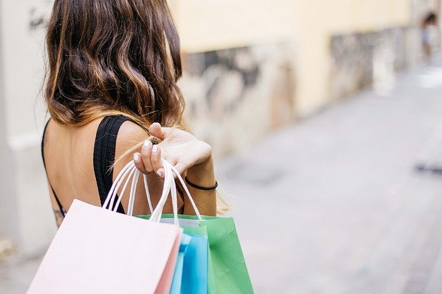 Ramping Up Your Retail Store For Spring Break