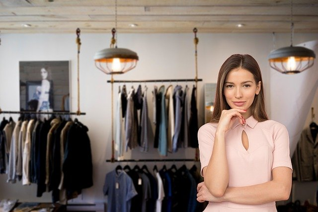 8 Ways Specialty Retail Can Compete With Amazon