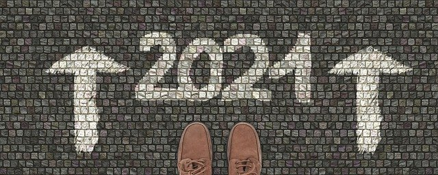 Small Business Trends To Watch For In 2021
